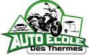 auto-ecole-des-thermes